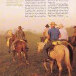 carlton-mabry-ranch