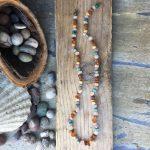 polished-stone-necklace