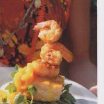 fandango-shrimp