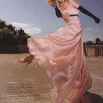 swept-away-pink