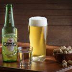 royal-caribbean-beer-shot