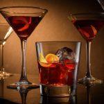 royal-caribbean-orange-martini