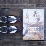 circus-spectator