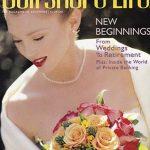 amy-gulfshore-life-bride