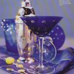 martini-bleu
