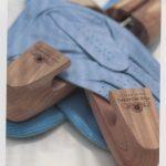 blue-gloves