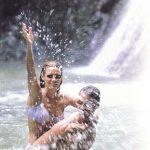 costa-rica-splash