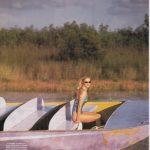 wootens-swampboat