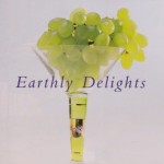 earthly-delights