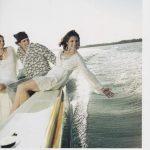boating-lifestyle