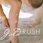 goldrush-ii