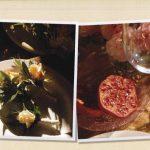 tuscany-pomegranate