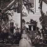 jazmyn-bridal-use