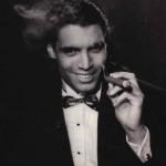 bennington-tobacconist