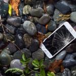 squaretrade-iphone-insurance