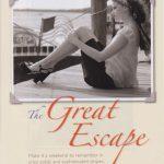 spectator-dock-great-escape