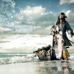 st-pete-tour-pirate