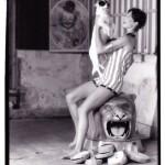 ringling-circus-dog
