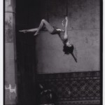 ringling-circus