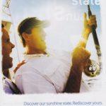 state-of-florida-tourism