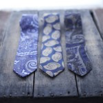 wingtip-menswear