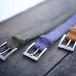 wingtip-belts