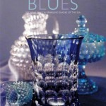 blue-glass