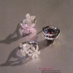 pink-jewels