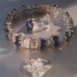 sapphires-diamonds
