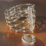 diamond-cuff