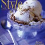 style-icecream-