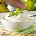 publix-icecream