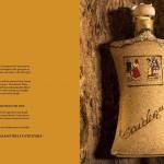 sardinian-cork