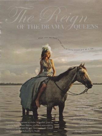 drama-queens-i