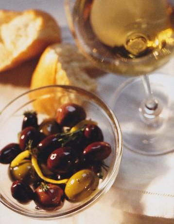 the-wine-news
