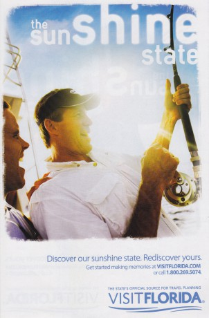 state-of-florida-tourism