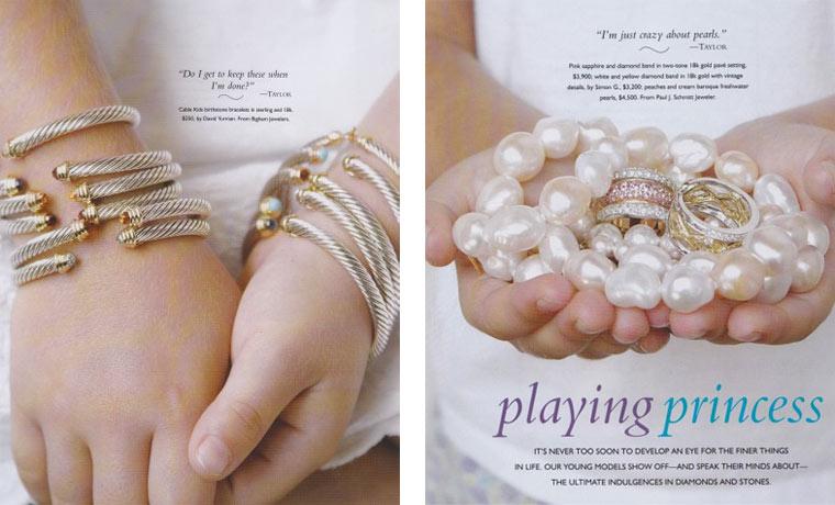 mikimoto-pearls
