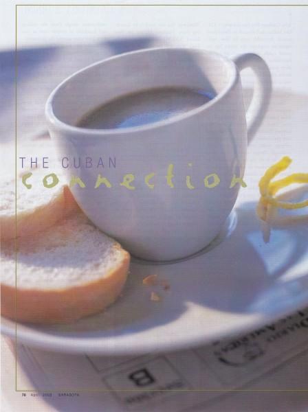 cuban-cafe