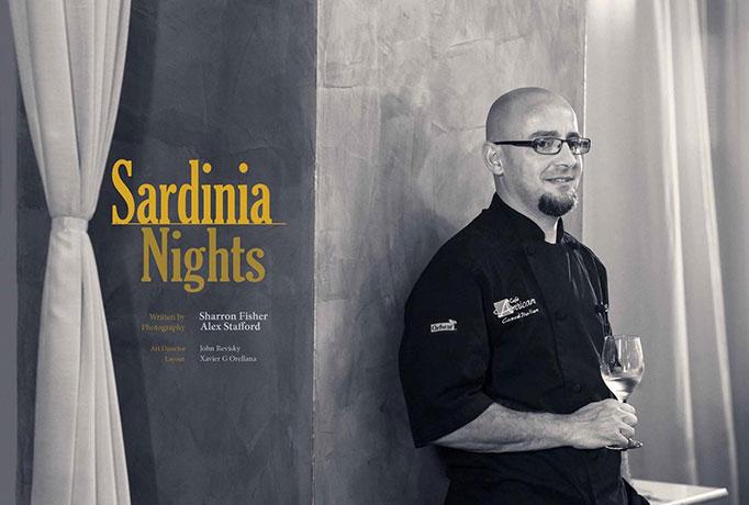 sardegna-nights